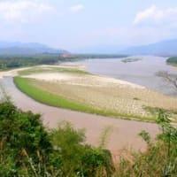 泡盛のルーツ、タイのラオカーオ ご存知です?