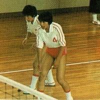 江角マキコ『燃えるゴミ』(角川書店、1997年)
