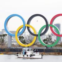 中国、米の「スポーツの政治化」非難北京五輪ボイコット問題