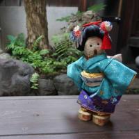 ミモロ伝統工芸を纏う。来場者を驚かせる職人技の凄さ。ご協力くださった京を代表する方々