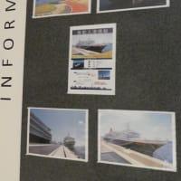 2020年9月10日に開港『東京国際クルーズターミナル』を見に行ってきました@お台場