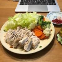 【じんけんカフェ】お肉はつくられる 第1回(前編)