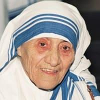 鬼女だったマザーテレサは、聖女に非ず名誉を剥奪すべきだ!!