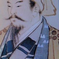 ◆敗軍の将に余生があった? 石田三成は関ケ原後も生き延びていた?
