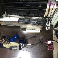 【お知らせ】ライブ中止及び開演時間変更のお知らせ