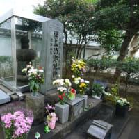 GHQさえ恐れて工事を取り止めた将門公の首塚と北関東の地震との関連