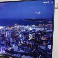 ディアペイシェント = 横須賀を舞台にしたNHK医療ドラマ
