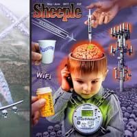 5Gの危険:5Gワイヤレステクノロジーが人類にとって大惨事になるだろう13の理由 By Makia Freeman