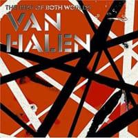 The Best of Both Worlds (2004)  VAN HALEN
