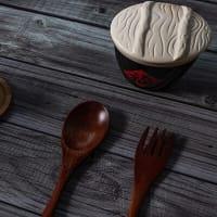 木製の食器はどうでしょうか? 木製食器の選び方は?