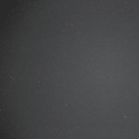 アフリカーノ彗星