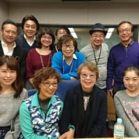 【radikoで17日まで】ラジオドラマ執筆『空に記す~東京編・後編~』について