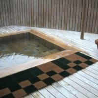 天城温泉 禅の湯