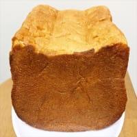 「ねこねこ食パン」/こがねパン
