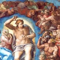終末について書かれた福音の解説