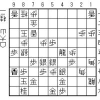 大山将棋問題集20211021