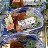 日本のお店のロコモコとは。ハワイとの違い。