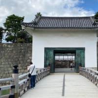 京都ウォーク&アート鑑賞