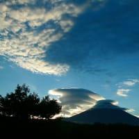 Fuji。