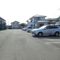 高崎市フルリフォーム物件9