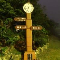 沖縄でゴルフ