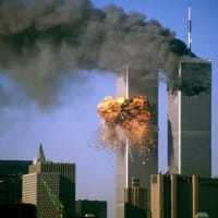 9・11から20年、事件現場3カ所で追悼式歴代大統領ら参列