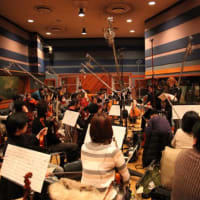YOSHIKI、ゴールデン・グローブ賞テーマ曲を作曲