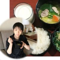MOIチケット・本・全日本チケット情報・動画~~