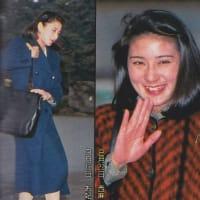 あの頃きみは若かった 新皇后雅子さま 第二弾