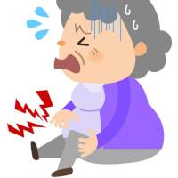 NO215・・・ひざ痛の治し方
