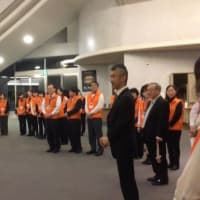 第71回全日本合唱コンクール全国大会閉幕