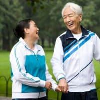 高齢者が體調を整えるためにできることは? 高齢者のフィットネスは、これらの12のポイントに注意を払う必要があります
