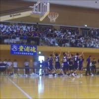 〔大会結果〕第70回 山口県高校総体 豊浦、徳山商工優勝!