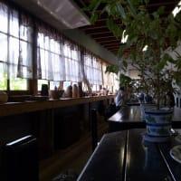 富谷町 ガーデンレストラン  ノースポール