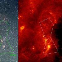 """【ISAS/JAXA】 8月21日22:40分、""""""""赤外線天文学 ; 赤外線天文学について、わかりやすく解説します !"""""""""""