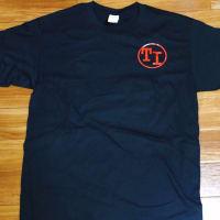 新Tシャツ!!!