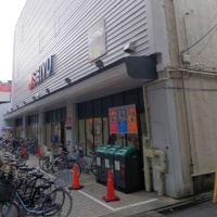 西友三条店