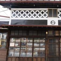 月江寺界隈(1)