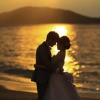 2つの離婚物語(3)夫婦の組み合わせ