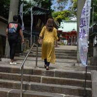 三崎散歩(6)