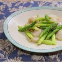 野菜たっぷりチキンスープカレー