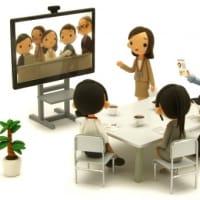 保健室コーチング受講生コミュニティで『zoomオンライン保健室』