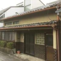 奈良町の町家、35年で6割も減った!