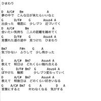 今週の「ガラ音」録画UP!/贋作は引っ掛け&歌詞解説!・15分作曲コーナーはギリギリ!