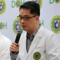 フィリピン政府は、新型コロナウイルス疾患2019(COVID-19)患者の治療に使用される「非常に有望な」抗ウイルス薬の供給を得るために日本と調整を行っています。