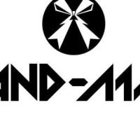BAND-MAID at Zepp DiverCity Tokyo