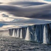 気候変動はもはや仮定の話ではなく、現実の問題となっている