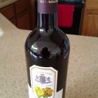 紹介します 新しいワイン