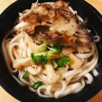 ・日本の伝統から紐解く 季節をめぐる食ベ物と食べ方 その2 春の時期