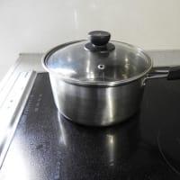 13年前の980円の鍋